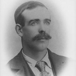 Albert L. McKay, PM