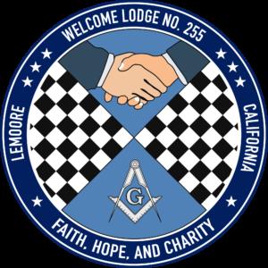 WL255 Logo