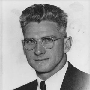 Carl M. Platz, PM