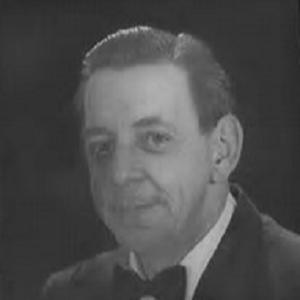 Charles R. Eirich, PM