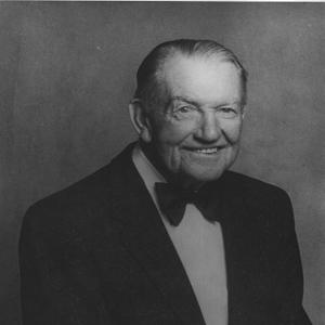 Charles Vaughn, PM