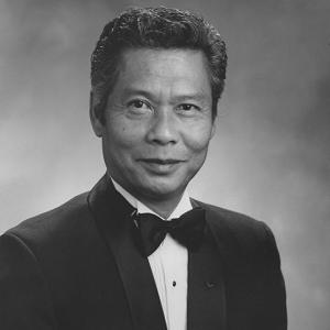 Danny Espiritu, PM