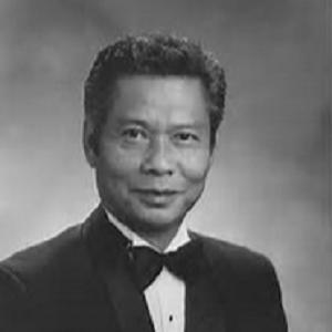 Danilo T. Espiritu