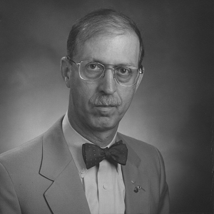 David C. Klienburg, PM
