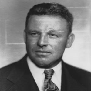 Eugene E. Hurlburt, PM