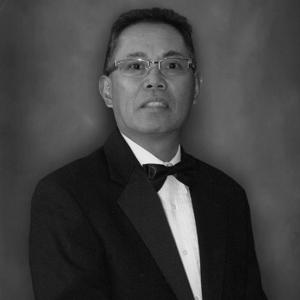 Gemino A. Barrera, PM