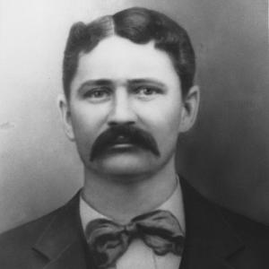 George W. Hinkle, PM