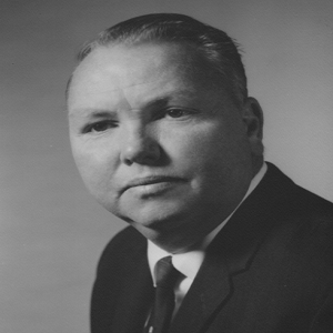 James A. Wiles, PM