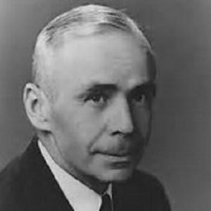 John F. Epler, PM