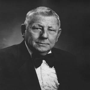 John H. Britt, PM