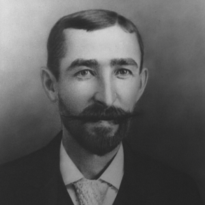 John H. Siegfried, PM