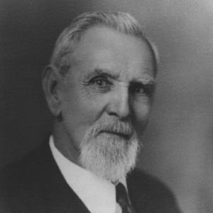 John L. Sullivan, PM