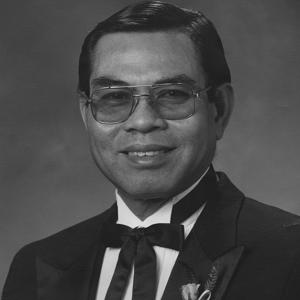 Jose D. Pascual, PM