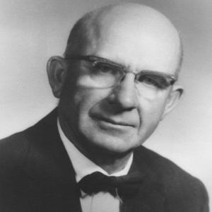 Joseph B. Turner, PM