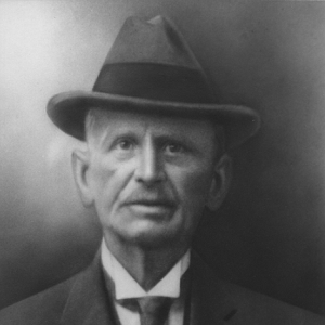 Julius H. Fox, PM