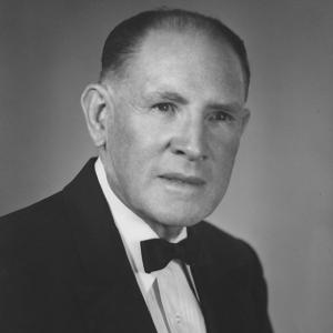 Lee K. Colson, PM