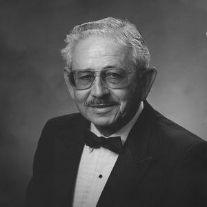 Leo Ceniceros, PM