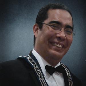 Mel Perez, PM