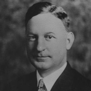 Mitch R. Landis, PM