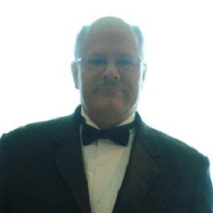 Norman W. Stewart