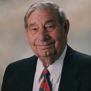 Raymond E. Dias, PM