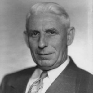 Sydney Jackson, PM