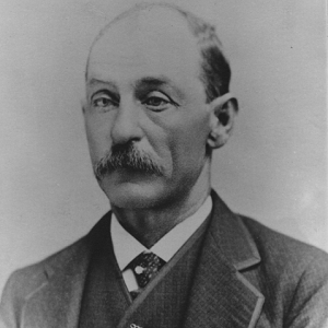Thomas Chambers, PM