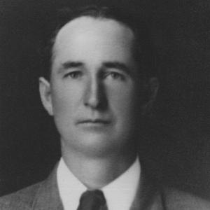 Vernon W. Henley, PM