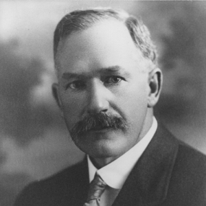 William H. Sanborn, PM