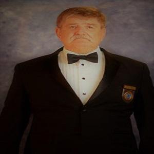 Edwin J. Kaczynski, Jr.
