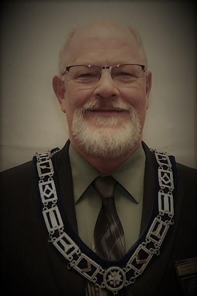 Norman Stewart