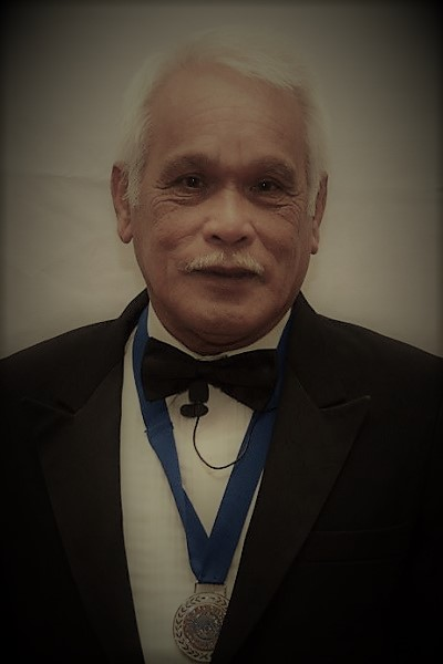 Hermie Valdeabella, PM